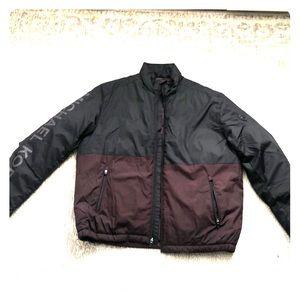 Michael Kors Men's Jacket NWT